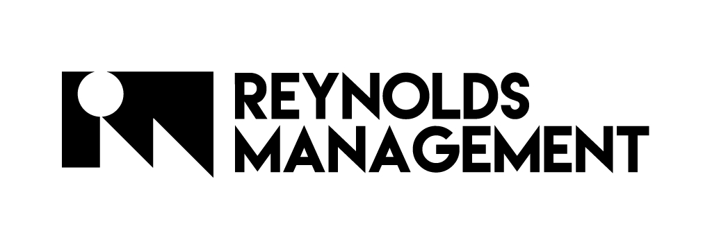 Reynolds Management