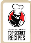 Todd Wilbur's Secret Recipes